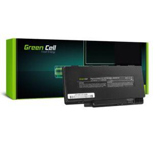 Green Cell Laptop akkumulátor HP Pavilion DM3 DM3Z DM3T DV4-3000