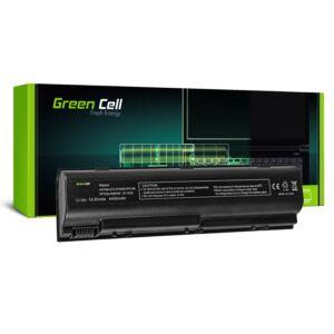 Green Cell Laptop akkumulátor Compaq Presario C500 M2300 M2400 V2000 V2030 V2040