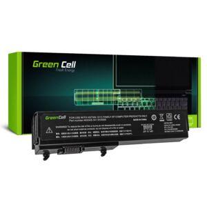 Green Cell Laptop akkumulátor HP Pavilion dv3000 CTO dv3500t CTO dv3600t CTO