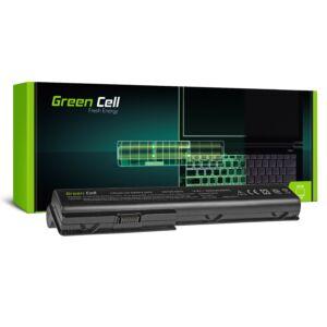 Laptop akkumulátor HSTNN-IB75 HSTNN-DB75 HP HDX X18 X18T-1000 CTO X18T-1100 CTO X18T-1200 CTO