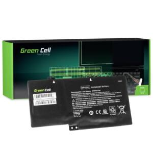 Green Cell Laptop akkumulátor HP Envy x360 15-U Pavilion x360 13-A 13-B