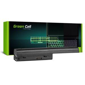 Green Cell Laptop akkumulátor HP ProBook 4310 4311 4210