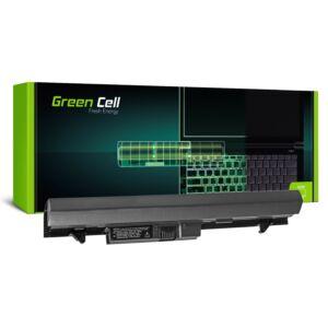 Green Cell Laptop akkumulátor HP ProBook 430 G1 G2 14.8V