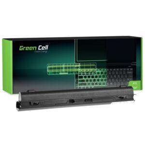 Green Cell Laptop akkumulátor HP ProBook 430 G1 G2