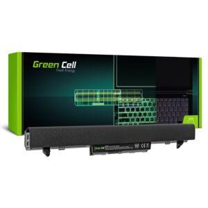 Green Cell Laptop akkumulátor HP ProBook 430 G3 440 G3 446 G3