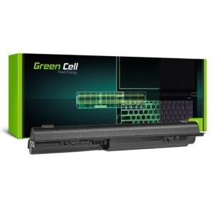 Green Cell Laptop akkumulátor HP ProBook 440 445 450 470 G0 G1 470 G2 6600mAh
