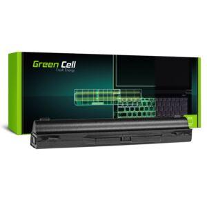 Green Cell Laptop akkumulátor HSTNN-IB89 HSTNN-IB88 HP ProBook 4510 4511S 4515 4710 4720
