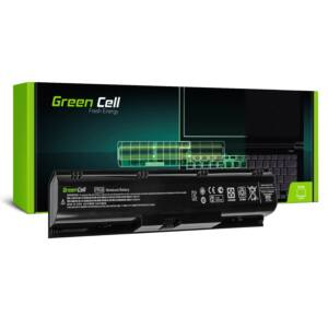 Green Cell Laptop akkumulátor HP ProBook 4730 4740
