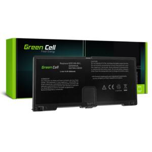 Green Cell Laptop akkumulátor HP ProBook 5330m