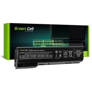 Green Cell Laptop akkumulátor HP ProBook 640 645 650 655 G1