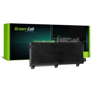 Green Cell Laptop akkumulátor HP ProBook 640 G2 645 G2 650 G2 G3 655 G2