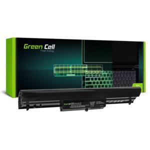 Green Cell Laptop akkumulátor HP 242 G1 Pavilion 14t 14z 15t