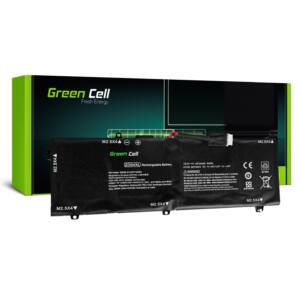 Green Cell Laptop akkumulátor HP ZBook Studio G3