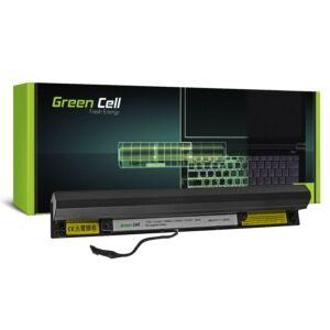 Green Cell Laptop akkumulátor Lenovo B50-50 IdeaPad 100-14IBD 100-15IBD 100-15ISK