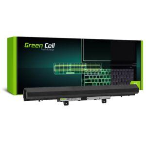 Green Cell Laptop akkumulátor L15C4A02 L15L4A02 L15S4A02 Lenovo V310 V310-14ISK V310-15IKB V310-15ISK V510 V510-14IKB V510-15IKB