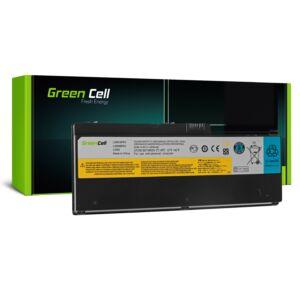Green Cell Laptop akkumulátor IBM Lenovo IdeaPad U350 U350W