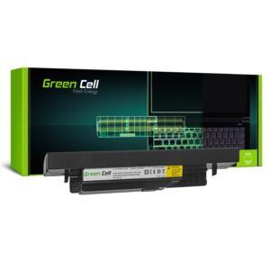 Green Cell Laptop akkumulátor IBM Lenovo IdeaPad U450 U550