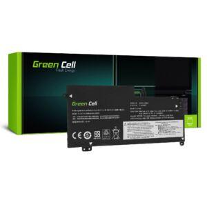 Green Cell Laptop akkumulátor Lenovo ThinkPad 13