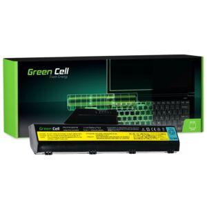 Green Cell Laptop akkumulátor Lenovo ThinkPad A30 A30P A31 A31P