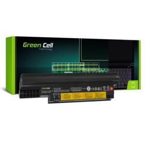 Green Cell Laptop akkumulátor Lenovo ThinkPad Edge 13 E30