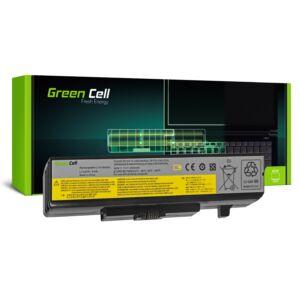 Green Cell Laptop akkumulátor Lenovo V580 ThinkPad Edge E430 E440 E530 IdeaPad Y480