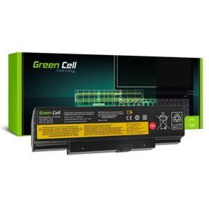 Green Cell Laptop akkumulátor Lenovo ThinkPad Edge E550 E550c E555 E560 E565