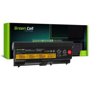 Green Cell Laptop akkumulátor IBM Lenovo ThinkPad L430 L530 T430 T530 W530