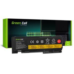 Green Cell Laptop akkumulátor Lenovo ThinkPad T420s T420si T430s