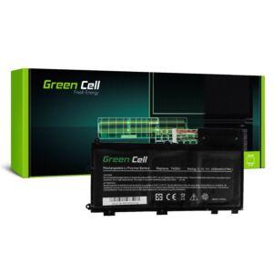 Green Cell akkumulátor L11N3P51 L11S3P51 L12L3P51 Lenovo ThinkPad T430u