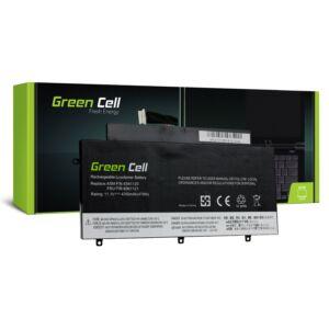 Green Cell Laptop akkumulátor Lenovo ThinkPad T431S