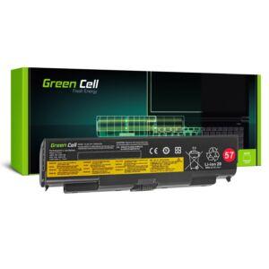 Green Cell Laptop akkumulátor Lenovo ThinkPad T440P T540P W540 W541 L440 L540