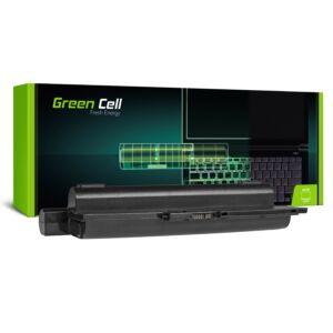 Green Cell Laptop akkumulátor IBM Lenovo ThinkPad T60 T61 R60 R61