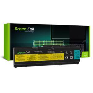 Green Cell Laptop akkumulátor IBM Lenovo ThinkPad X300 X301