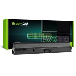 Bővített Green Cell Laptop akkumulátor IBM Lenovo G500 G505 G510 G580 G585 G700 IdeaPad Z580 P580