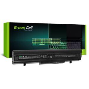 Green Cell Laptop akkumulátor Medion Akoya E6214 E6224 E6226 P6622 P6624 P6630