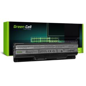 Green Cell Laptop akkumulátor MSI CR650 CX650 FX600 GE60 GE70