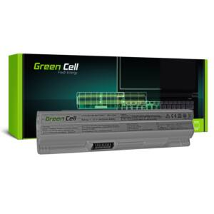 Green Cell Laptop akkumulátor MSI CR650 CX650 FX600 GE60 GE70