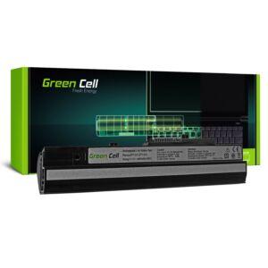 Green Cell Laptop akkumulátor MSI Wind U100 MOUSE COMPUTER LuvBook U100 PROLINE U100 Roverbook Neo U100