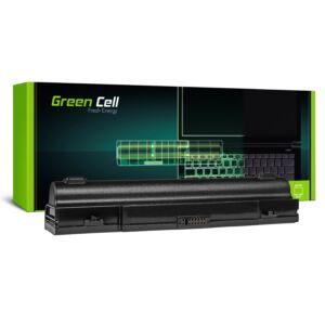 Green Cell Laptop akkumulátor Samsung RV511 R519 R522 R530 R540 R580 R620 R719 R780