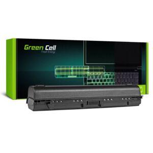 Green Cell Laptop akkumulátor Toshiba Satellite C850 C855 C870 L850 L855
