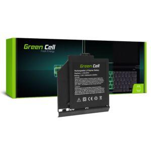 Green Cell Laptop akkumulátor L15C2P01 L15S2P01 Lenovo V310-14IKB V310-14ISK V310-15IKB V310-15ISK V510-15IKB