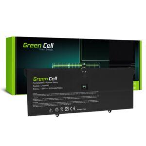 Green Cell Laptop akkumulátor L16C4P61 L16M4P60 Lenovo Yoga 920-13IKB
