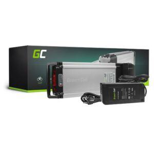 Green Cell Elektromos Kerékpár akkumulátor 24V 8.8Ah 211Wh
