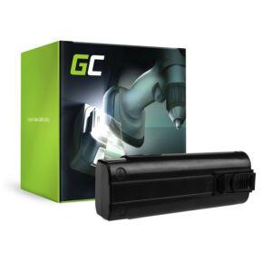 GreenCell  akkumulátor 404400 404717 Green Cell Paslode IMCT IM50 IM65 IM200 IM250 IM300 IM325 IM350