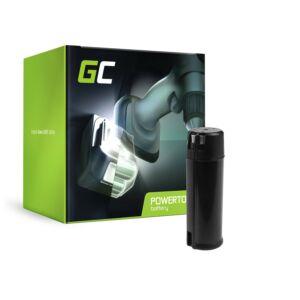 GreenCell  akkumulátor AP4001 AP4003 Green Cell Ryobi HP53L HP54L RP4000 RP4010 RP4020 RP4030 RP4401