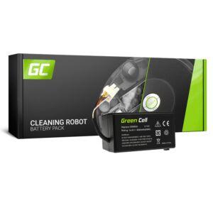 Green Cell akkumulátor Samsung NaviBot SR8930 SR8940 SR8950 SR8980 SR8981 SR8987 SR8988