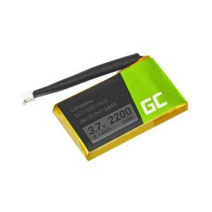 Green Cell akkumulátor PR-652954 JBL Flip 2