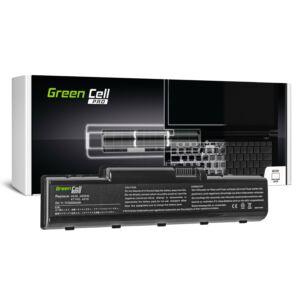 Green Cell PRO Laptop akkumulátor Acer Aspire 5738 5740 5536 5740G 5737Z 5735Z 5340 5535 5738Z 5735