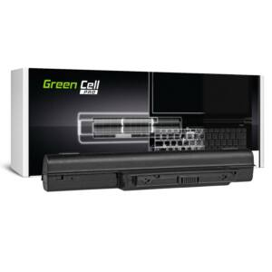 Bővített Green Cell Pro Laptop akkumulátor Acer Aspire 5733 5741 5742 5742G 5750G E1-571 TravelMate 5740 5742