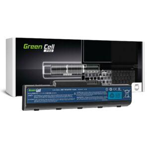 Green Cell PRO Laptop akkumulátor Acer Aspire 5532 5732Z 5734Z eMachines E525 E625 E725 G430 G525 G625